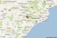 Nun gangrape case: Victim's cousin arrested; police suspect family rivalry