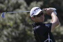 Louis Oosthuizen to miss 2 months with injuries