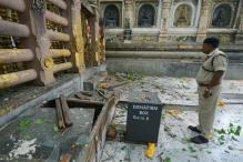 Outcome of probes in Bodh Gaya blasts will come soon: Union Minister