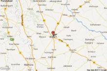 Panchayat announces bizarre punishment for sexual assault