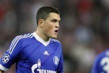 Liverpool resurrect their chase for Schalke defender Papadopolous