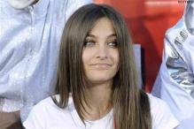Rehab center rejects Paris Jackson's admission