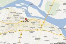 Patna: IAS officer allegedly molests his 14-year-old maid