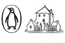 Penguin Random House merger, Gaurav Shrinagesh named India CEO