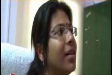 PIL challenges suspension of UP's woman IAS officer