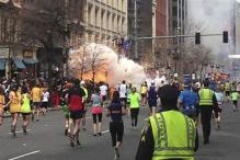Police probe possible links between terrorism suspect and Boston bombing