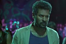 South remakes are hit in Bollywood due to star presence: Prabhudeva