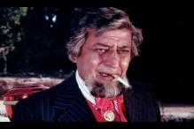 Legendary actor Pran's funeral to be held at Shivaji Park in Mumbai today