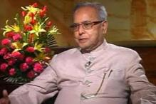President to address convocations at Central University, IIT
