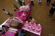 Ravana was a great ruler, says a new book