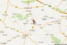 Ramgarh gangrape victim succumbs to injuries in RIMS hospital
