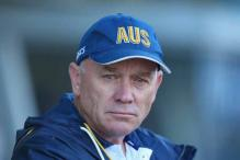 Indian coaches are not good enough for modern hockey: Charlesworth