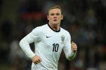 Manchester United reject Chelsea's bid for Wayne Rooney