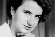 Rosalind Franklin's 93rd birth anniversary: 10 interesting things to know