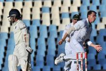 CSA releases schedule of India's tour of South Africa