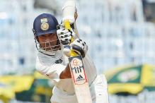 Tendulkar can try open-chested stance: Azharuddin