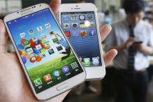Samsung is world's most profitable handset firm: Study