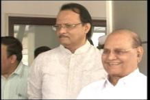 Sangli civic polls: Congress wins 40 seats, setback for NCP
