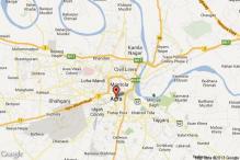 SC clears Rs 140 crore for beautification of 15 slum clusters near Taj