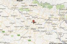 Seven dead, more than half a million affected by Bihar floods: officials