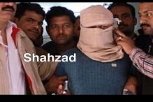 Shahzad Ahmad: From aspiring pilot to Indian Mujahideen terrorist