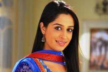 Swati Chitnis to add more drama to 'Sasural Simar Ka'