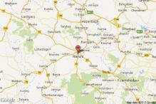 Sita Soren surrenders ahead of trust vote, granted bail