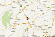 Six awarded life imprisonment for Swiss tourist's gangrape in Datia