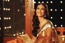 Khubsoorat: Sonam Kapoor not worried about comparisons with Rekha