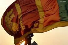 3,000 Sri Lankan workers return after Saudi amnesty