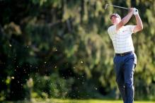 Steve Stricker the man to beat at John Deere Classic