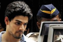 Sooraj Pancholi's parents thank judge, god for his bail