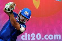 Surya Kumar Yadav to lead India U-23 at Emerging Teams Cup