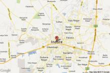 Swine flu haunts Indore again, one more case reported