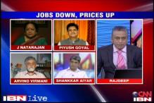 Reviving the economy: Is the UPA govt doing too little too late?