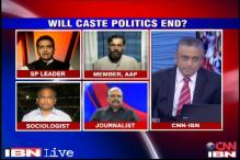 Caste rallies banned: Will it end political appeals based on caste?