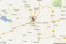 Teenager in state-run children's home dies of diarrhoea, 2 hospitalised