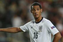 Blackpool accept 'massive' Cardiff offer for Thomas Ince