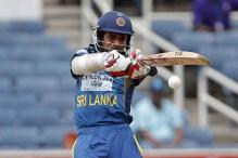 Tri-series: India suffer humiliating 161-run defeat against Sri Lanka