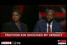 Trayvon Martin killing case: George's acquittal exposes racial faultlines