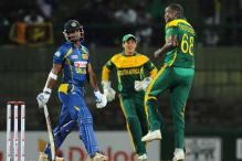 Sri Lanka vs South Africa, 3rd ODI: As it happened