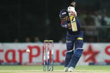 Learnt a lot from Vivian Richards: Unmukt Chand