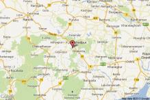 Uranium deposits discovered in East Singhbhum district