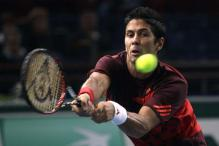 Fernando Verdasco, Carlos Berlocq to meet in Swedish Open final