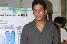 You can't please everyone through your film: Vikramaditya Motwane