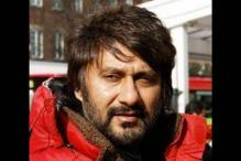 No window for 'Freedom' in 2013: Vivek Agnihotri