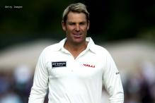 Shane Warne retires from Big Bash to end cricket career