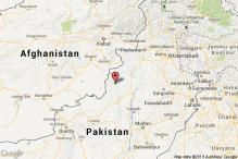 Pakistan: 18 killed in US drone attack, say officials