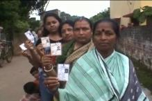 WB panchayat polls: Violence continues, death toll rises to 10
