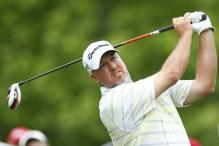 Weekley, Bjorn among 10 to book British Open tickets